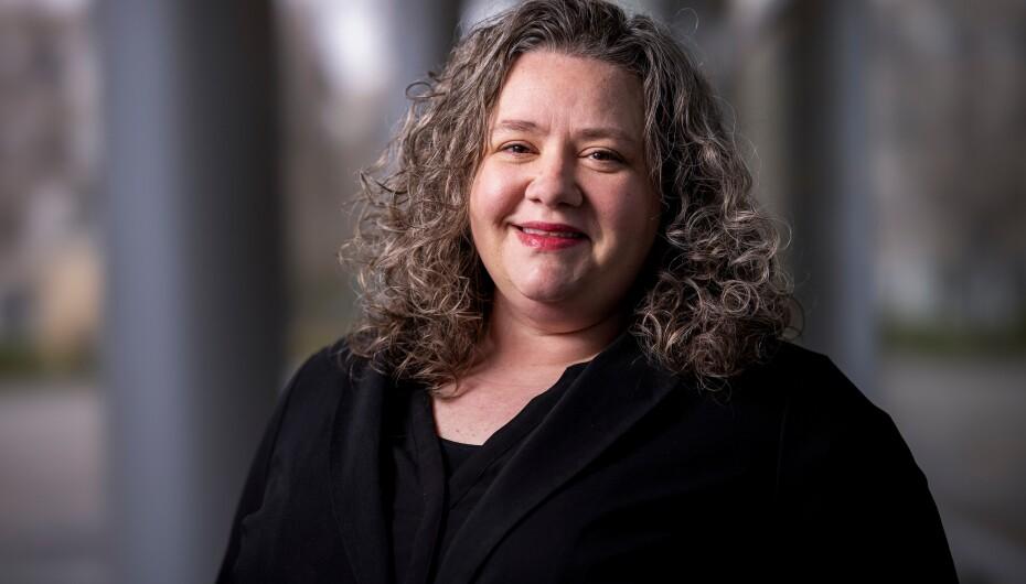 Beth O' Brien 14.jpg