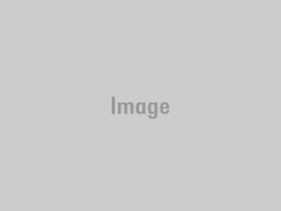 Completing the FAFSA via Mobile App — A How To Guide