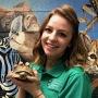 Lindsey holding a turtle.jpg