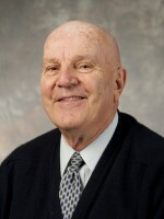 Photo of John B. Stohlton