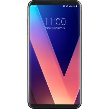 Image of LG V30 ThinQ CellPhone
