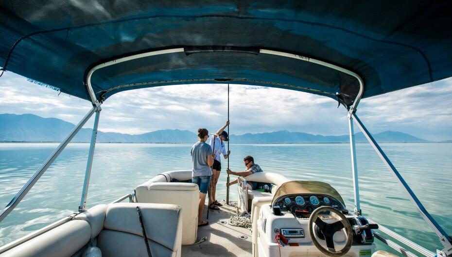 Utah Lake Carling 12.jpg