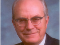 A headshot of Dr. Corbridge