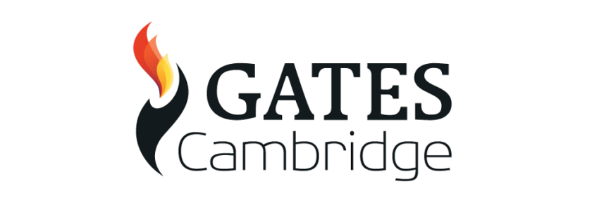 Gates Cambridge Banner