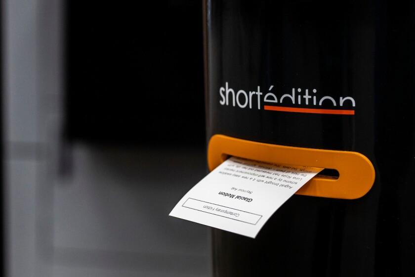 Short story dispenser.jpg