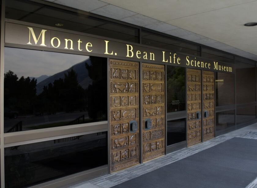 MLBM-Bean-Museum1.jpg