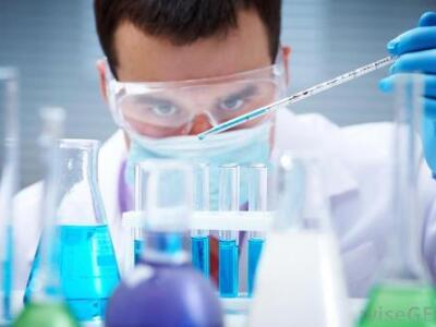 What Is Chemical Engineering?