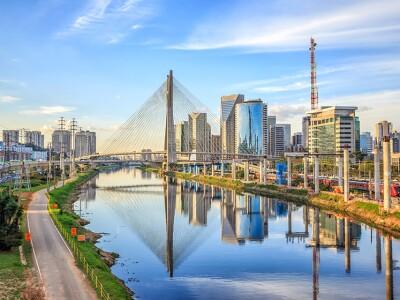 Sao-Paulo-cropped.jpg
