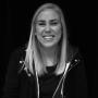 Addie Hulme, Psychology