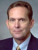 Jeffrey Chadwick