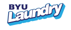 YourLaundry.png