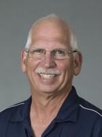 Gary Mack
