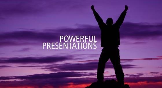 powerful_presentation.jpg