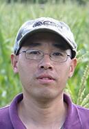 Yuguo Xiao.jpg