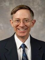 Kenneth Alford