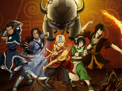 """Students say they connect with """"Avatar"""" through heartwarming messages and life lessons"""