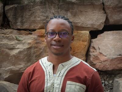 Ifeanyi Nwosu.jpg