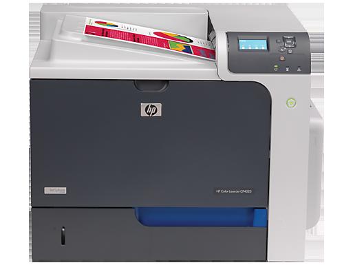 HP Printer CP4025.png