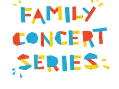 Free Family Concert Series introduces young audiences to opera and jazz