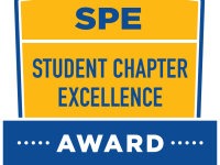 2020_Excellence Award_Chapter_Logo_RGB.png