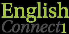 EnglishConnect1 Logo