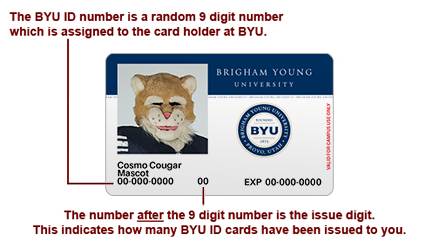 ID-card-1_000.png