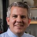 Jeffrey Edwards, Ph.D.