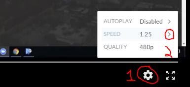 Box Speed Screenshot.png