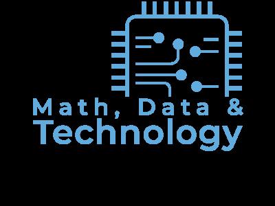 Stacked Career Fair Logos/Virtual Math-data-Technology color(Career Fair).png