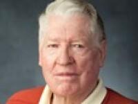 Delworth Gardner