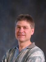 Bob Hallock