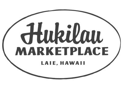 HukilauMarketPlace.png