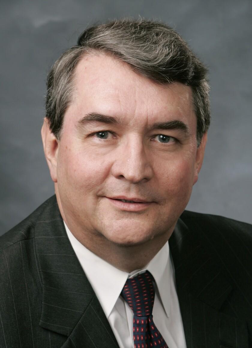 Rodney J. Brown-h.jpg