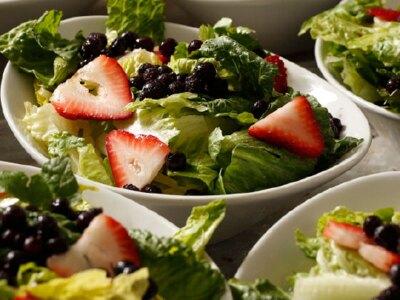 NDFS/salads.jpg