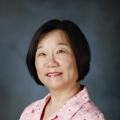 Photo of Jennifer Chen