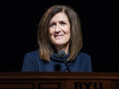 Michelle Craig 375.JPG