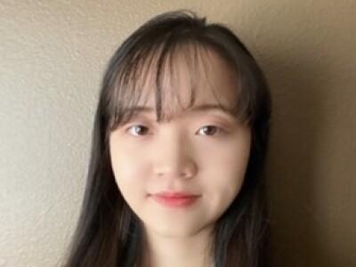 ShaSha Yang's Profile Image