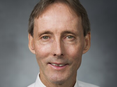 Gregory L. Nielsen MD
