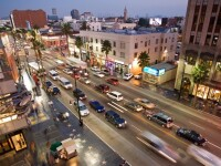 Hollywood_boulevard_from_kodak_theatre (1) (699x466)_0.jpg