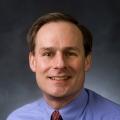 Michael Wirthlin