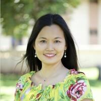 Barbara Hong