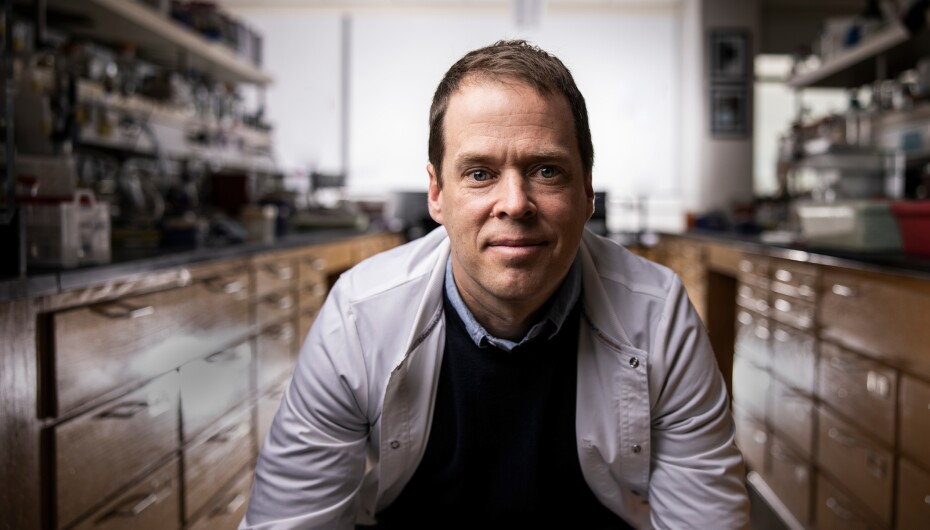 Q&A with BYU professor addresses COVID-19 vaccine misconceptions