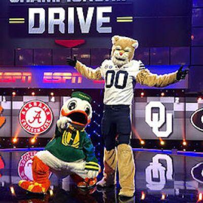 Cosmo ESPN Duck.jpg
