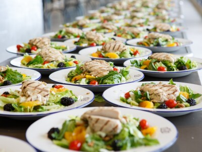 rows of salad on a plate.jpg