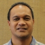 Photo of Tevita Kaili