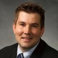 Matthew J. Memmott