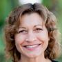 Dr. April Cordero