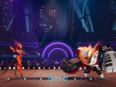 beat boxers game image
