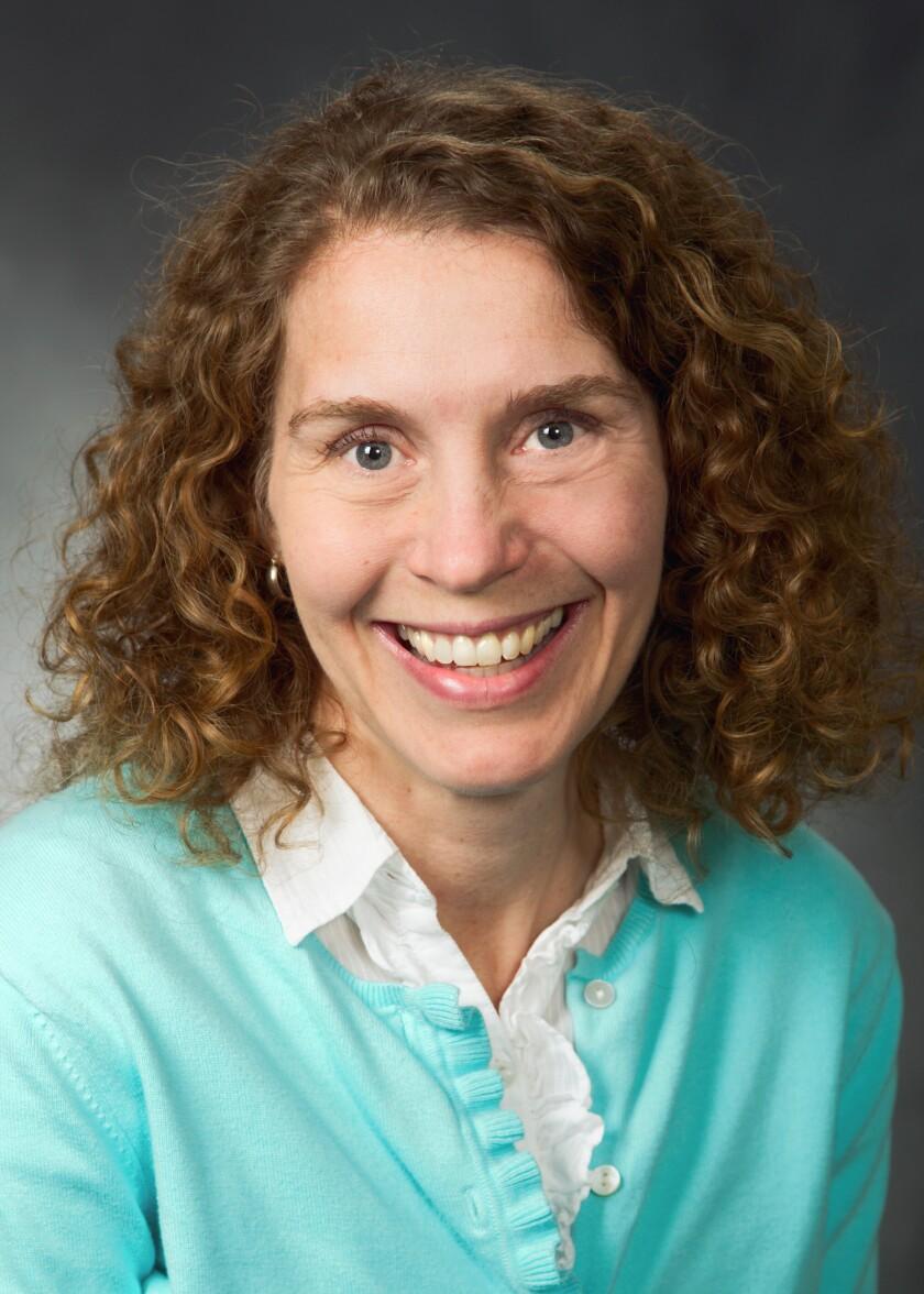 Sarah Bellini.JPG