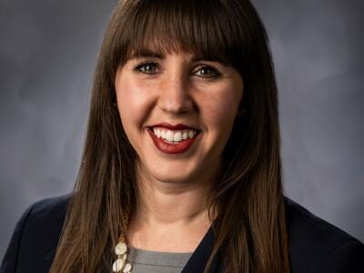 Natalie Ipson